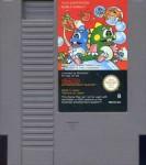 Nintendo Salon img757-133x150
