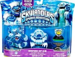 News 866 skylanders-pack1-150x115