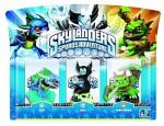 News 863 skylanders-pack3-150x115