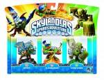 News 864 skylanders-pack4-150x115